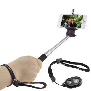 Top 10 Best Oppo A1k Selfie Stick 2020 Review