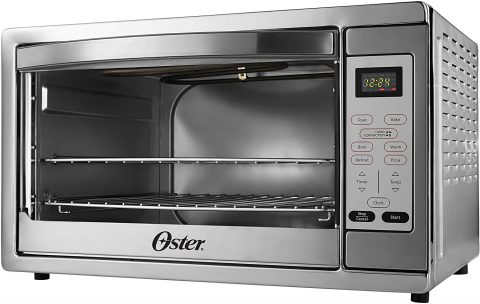 Oster Extra