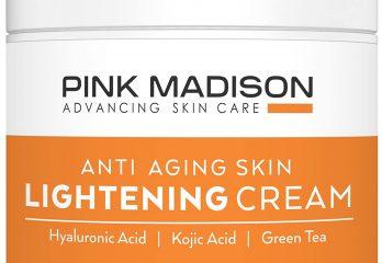 Pink Madison