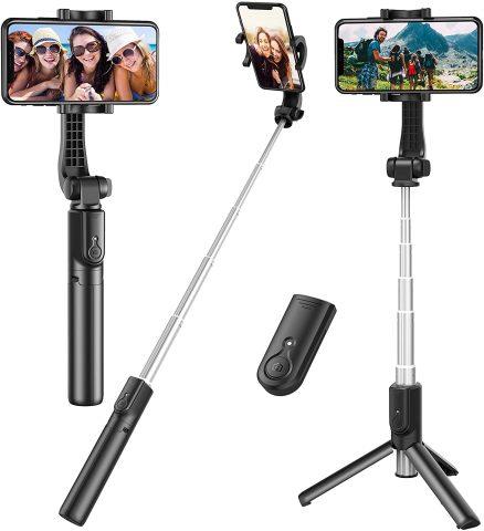 Selfie Stick, Extendable