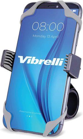 Vibrelli