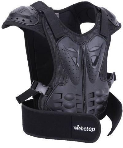 Webetop