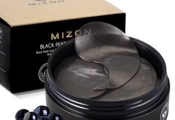 Mizon Premium