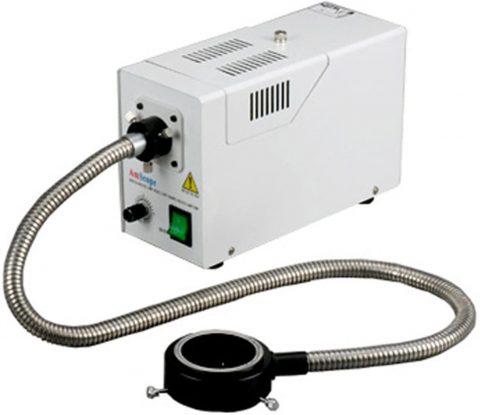 AmScope HL250
