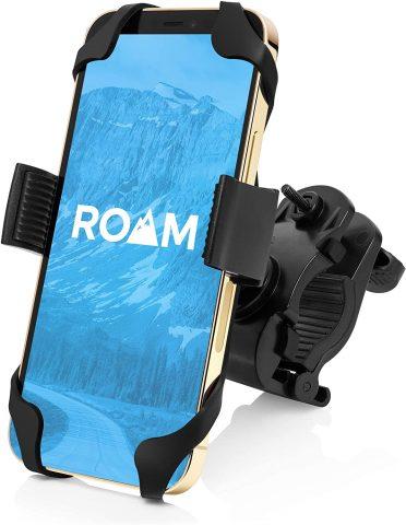Roam Universal